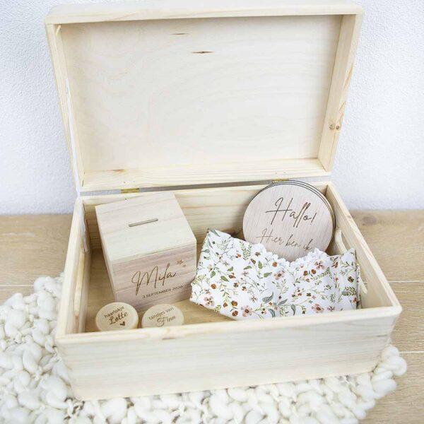 memorybox-hout-naam-kind