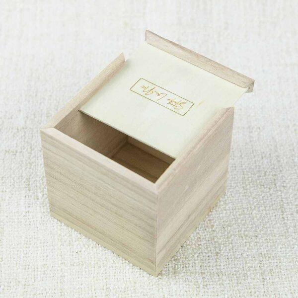houten-spaarpot-schuifdeksel